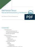 Manual de Capacitación y Certificación_082011_Español