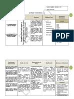 Matrix Model Sample 1 (2)