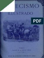 catecismo_ilustrado_1910.pdf
