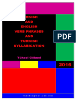 turkishandenglishverbphrases-161102134002