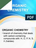 Organic Chemistry.ppt