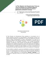 04 Recomendaciones Interculturales para Plan Maestro.doc