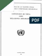 Convencion Viena Relaciones Diplomaticas.pdf