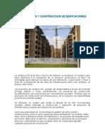 Generalidades y Construccion de Edificaciones.docx