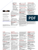 soundpoint_ip32x_33x_quick_user_guide_spanish.pdf