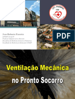Ventilacao Mecanica No Ps
