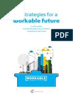 iftf_workablefutures_10strategies