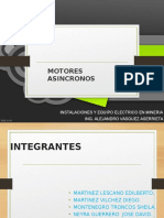 MOTORES-ASINCRONICOS-POINT2