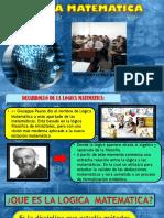 introduccionalalogicamatematicaccesa007-160823003216