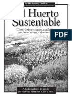 LIBRO PLANTACION SUSTENTABLE.pdf