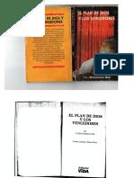 89459955-el-plan-de-dios-y-los-vencedores-watchman-nee.pdf
