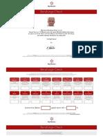 berufungscheck.pdf