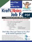 KraftHeinz_Kville_JobFair_02022017v3 (2).pdf