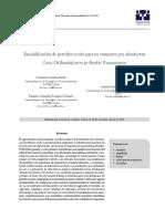 Emulsificación de petróleo crudo para su trasporte por oleoductos.pdf