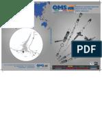 OMS_Catalogo Iniettori 10.2  .pdf