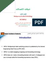 CH8 MPLS.pdf