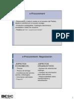 4.2_ePURCHASING___e-procurement_e-sourcing[1].pdf