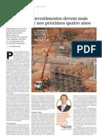 Brasil_Economico_-_especial_Transporte_e_Logística_-_01[1]