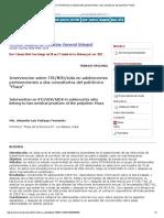 Intervención Sobre ITS_VIH_sida en Adolescentes Pertenecientes a Dos Consultorios Del Policlínico _Plaza