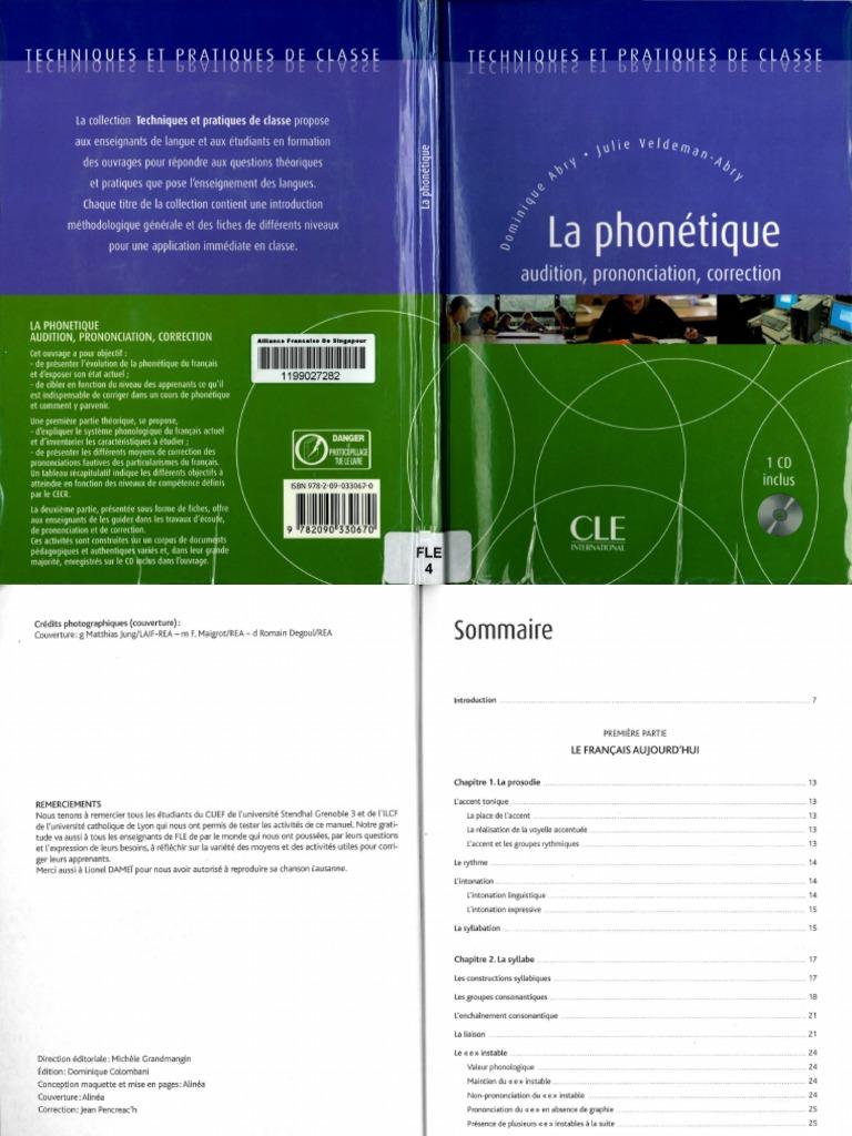 Dominique Abry, Julie Veldeman-Abry-Phonetique (2008).pdf 6a93f5a1e55