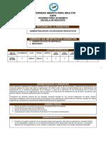 Adm-315 Administracion de Los Recursos Productivos