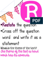 raceswritingstrategyforconstructedresponsequestions