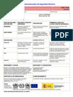 FICHA TECNICA BUTANO.pdf
