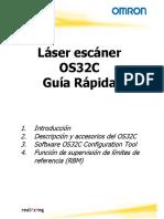 QR_OS32C
