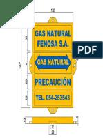 Tapa de Polivalvula y Plaquetas Model (1)2
