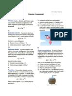 Funciones_Exponencial_1_