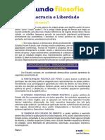 574dc79fc1739.pdf