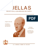 Huellas No. 13.pdf