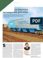 Brasil_Economico_-_especial_Transporte_e_Logística_-_02[1]-2