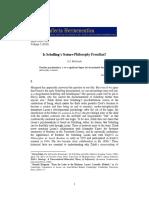 Mcgrath Schelling freudian.pdf
