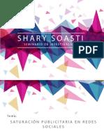 Shary Soasti