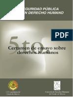 SEGURIDAD PUBLICA Y LOS DERECHOS HUMANOS.pdf