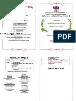 139643559 Buku Program Pelantikan Pengawas Pss Final