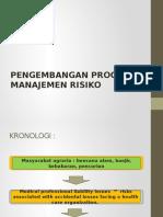 05_pengembanganprogram Manajemen Risiko