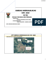 G-16 Obras Hidraulicas Pract-2