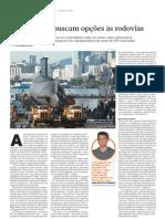 Brasil_Economico_-_especial_Transporte_e_Logística_-_04[1]