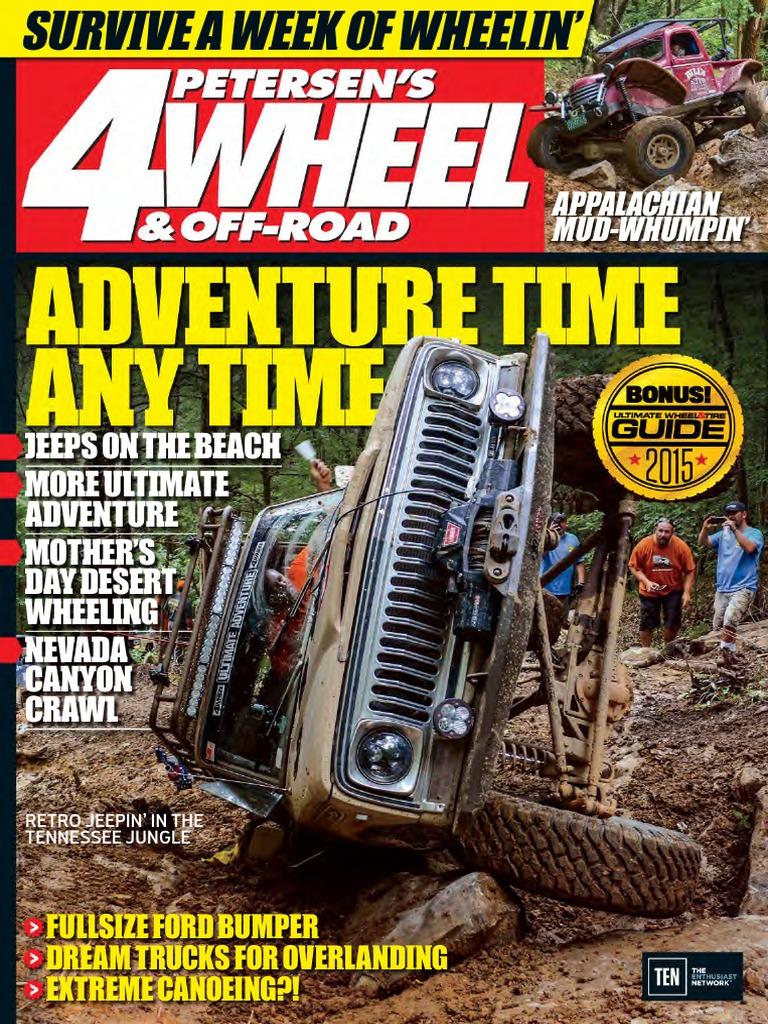 Detroit Axle Rear Driver /& Passenger Side Shock Absorber Set for 2003-2013 Dodge Ram 2500 Both 3500 - 2 06-08 Ram 1500 Mega Cab 8 Lug Only