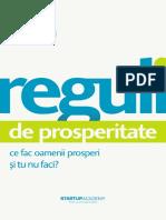 regulideprosperitate.pdf