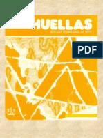 Huellas No. 10.pdf
