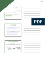e2fbc988d0 Proyecto Estudio de La Factibilidad en La Innovacion de Jeans Niños 1