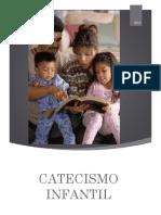 Catecismo Infantil de Westminster