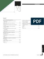 Seguridad en la construccion OIT.pdf