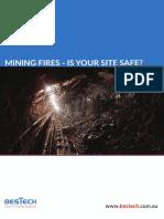 Mining Fires