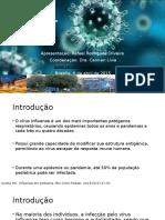 H1N1_UCB