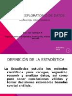 analisisexploratoriodedatos-140123033105-phpapp01