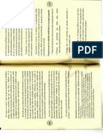 166,167 - 23 El Mentoreo Mutuo.pdf